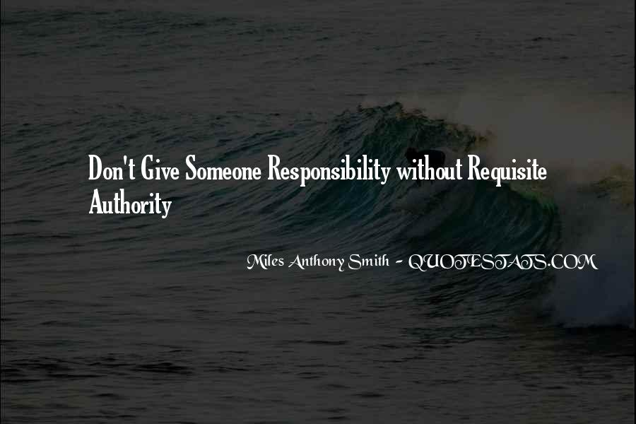 Inspirational Servant Leadership Quotes #1091192