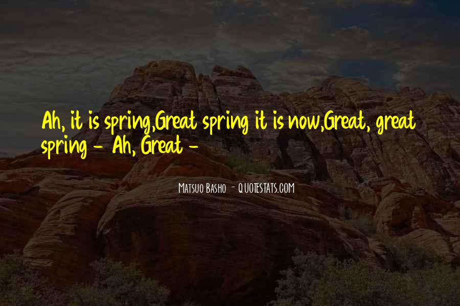 Inspirational Servant Leadership Quotes #1182373