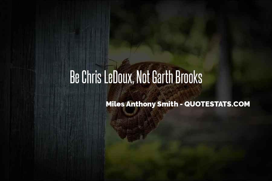 Inspirational Servant Leadership Quotes #1302926