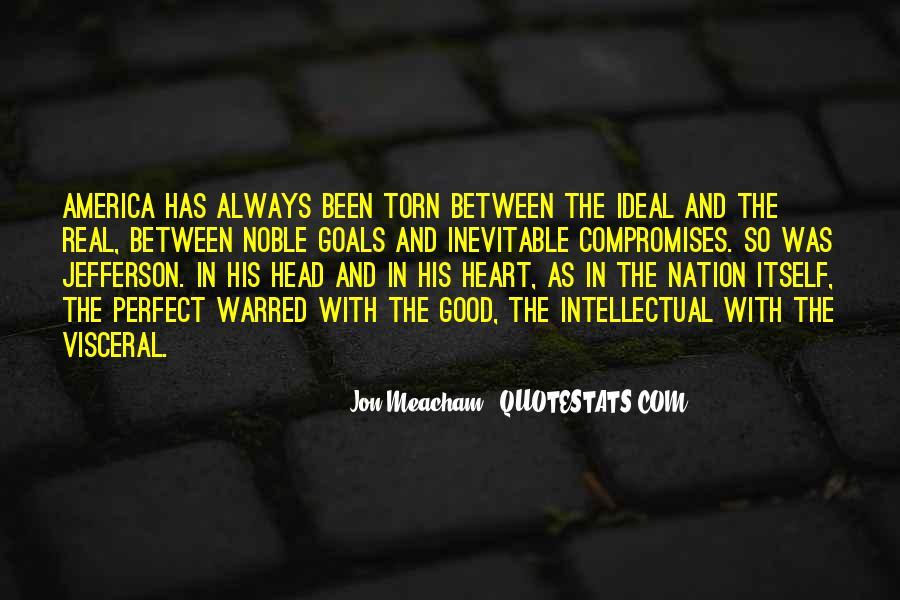 Inspirational Servant Leadership Quotes #135897