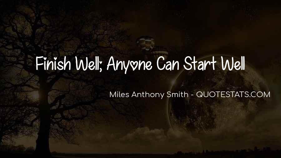 Inspirational Servant Leadership Quotes #1651514