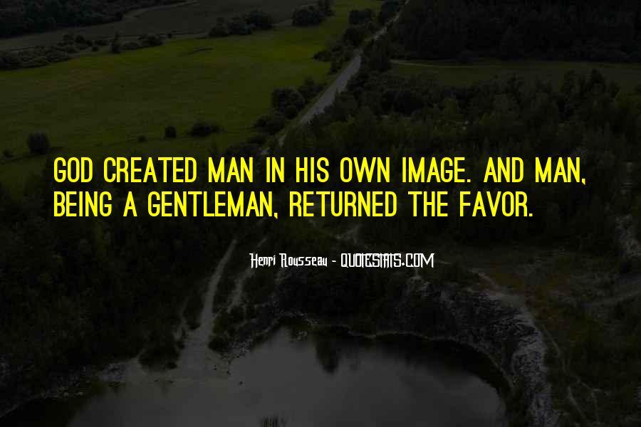 Inspirational Servant Leadership Quotes #288501