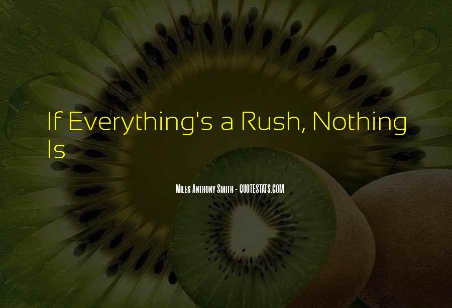 Inspirational Servant Leadership Quotes #432673