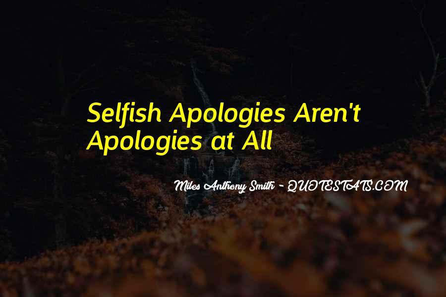 Inspirational Servant Leadership Quotes #562127
