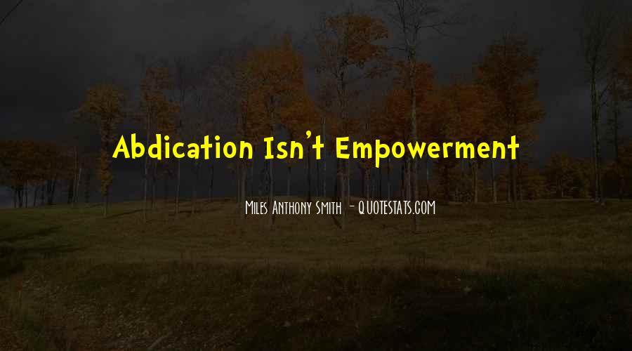 Inspirational Servant Leadership Quotes #634175