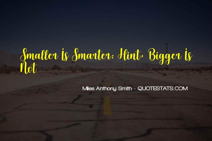 Inspirational Servant Leadership Quotes #826815