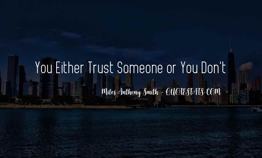 Inspirational Servant Leadership Quotes #970116