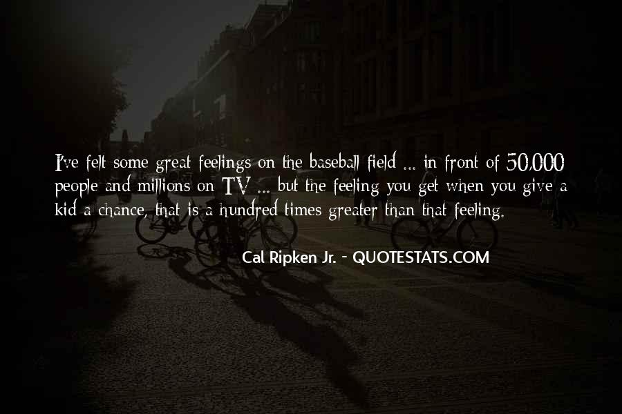 Quotes About Famous Delusions #1790753