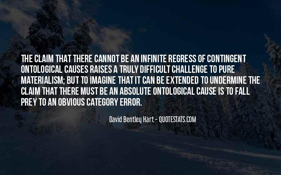 Inspirational Sorority Quotes #1329067