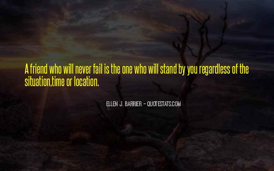 Inspirational Sorority Quotes #748710