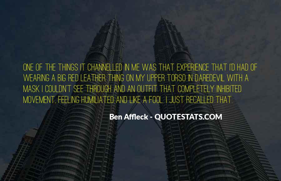 Quotes About Famous Deductive Reasoning #556935