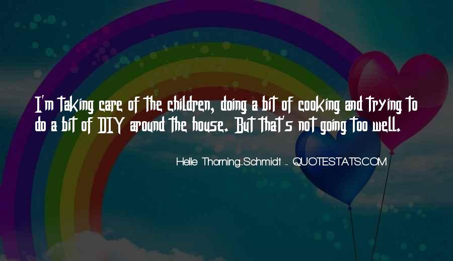 Inspirational Veterinarian Quotes #1204709