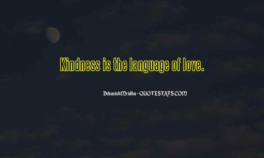 Inspirational Veterinarian Quotes #1434698