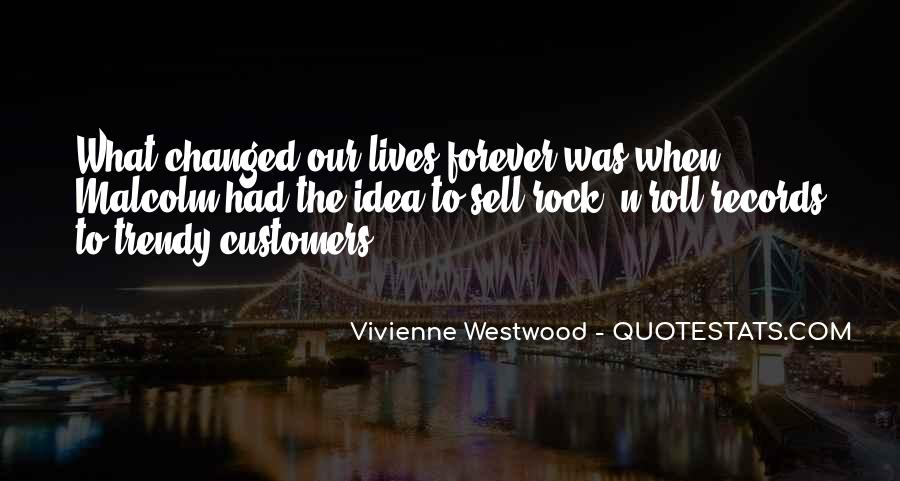 Inspirational Veterinarian Quotes #1843109