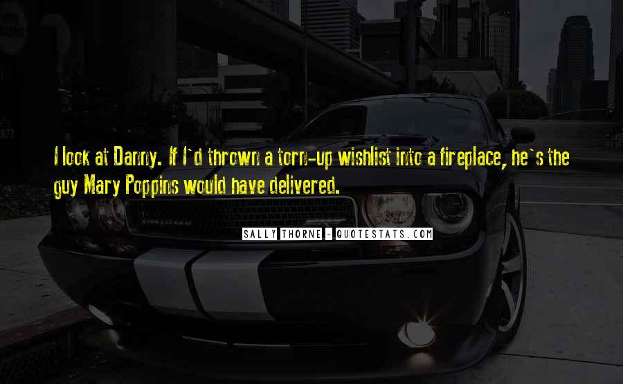 Inspirational Veterinarian Quotes #547420
