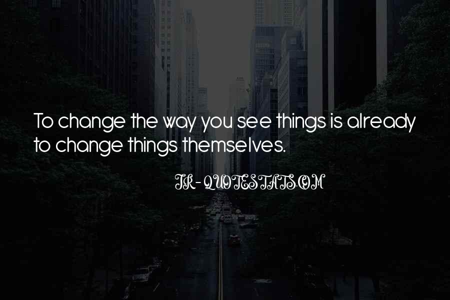 Inspirational Waka Flocka Quotes #1204717