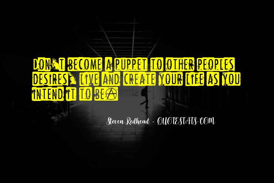 Inspirational Waka Flocka Quotes #1438380