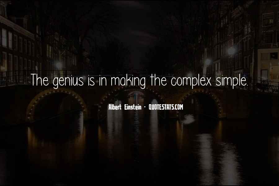 Inspirational Waka Flocka Quotes #441853