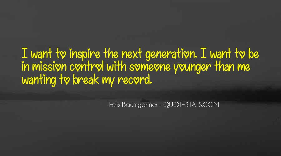 Inspire Me With Quotes #1128964