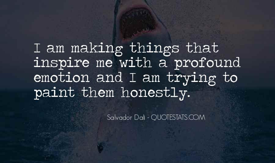 Inspire Me With Quotes #1137213