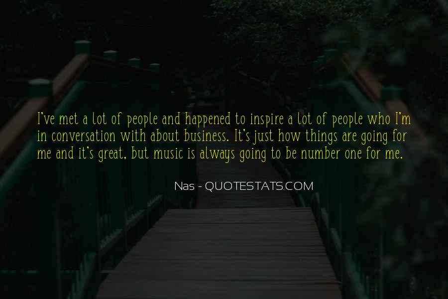 Inspire Me With Quotes #1793944