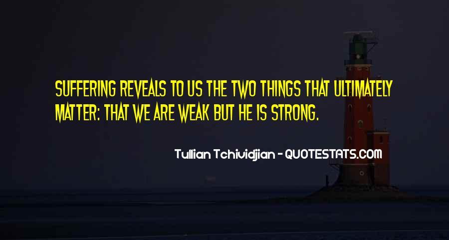 Inspiring American Dream Quotes #1235884