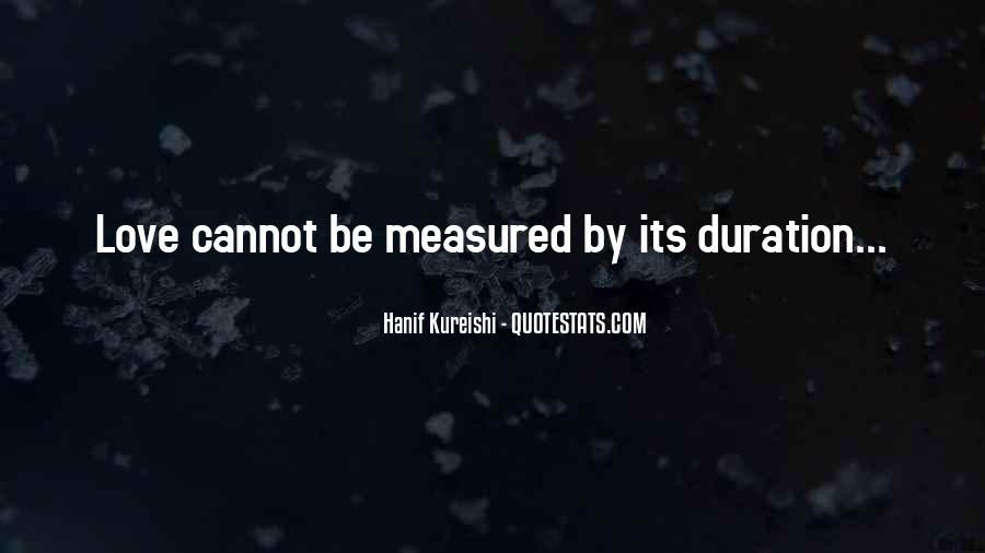 Inspiring American Dream Quotes #485801