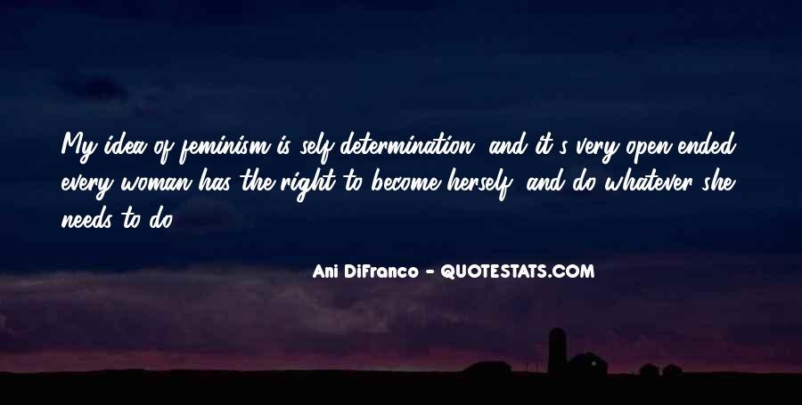 Inspiring American Dream Quotes #673283