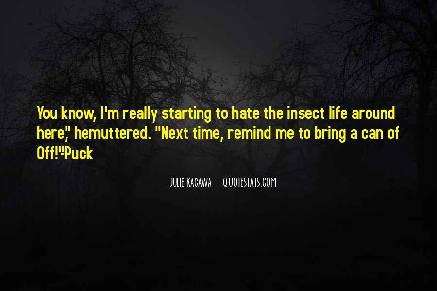 Inspiring American Dream Quotes #675714
