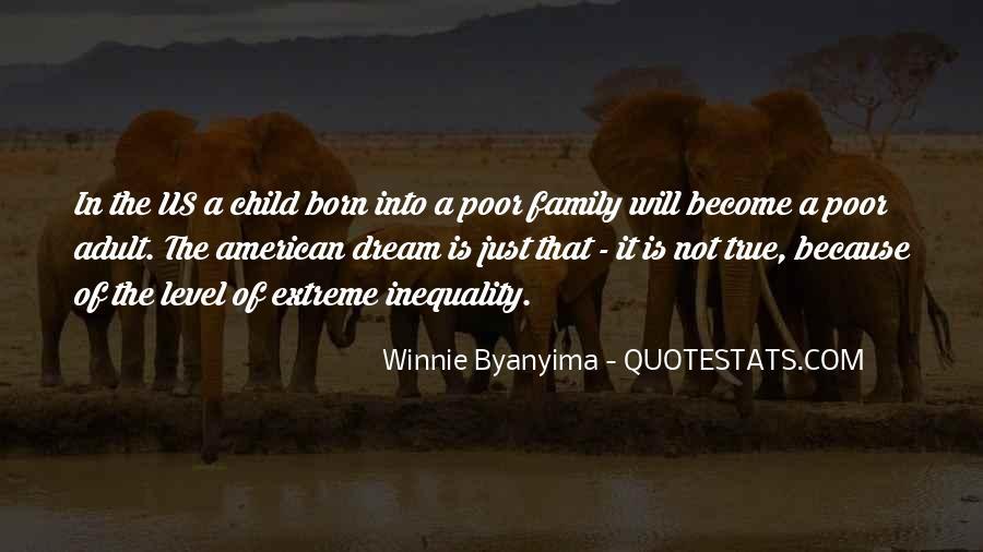 Inspiring American Dream Quotes #877609