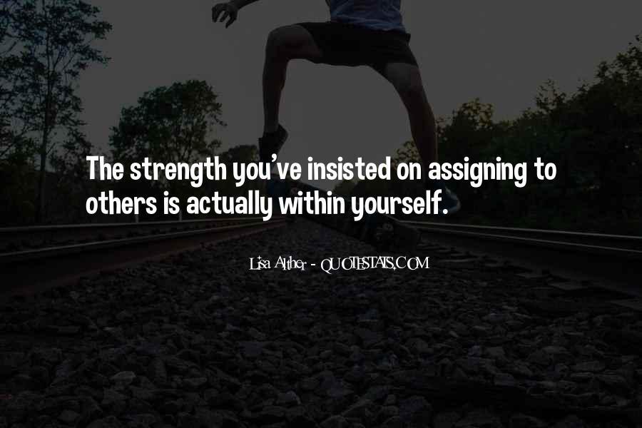 Inspiring Hula Hoop Quotes #1107361