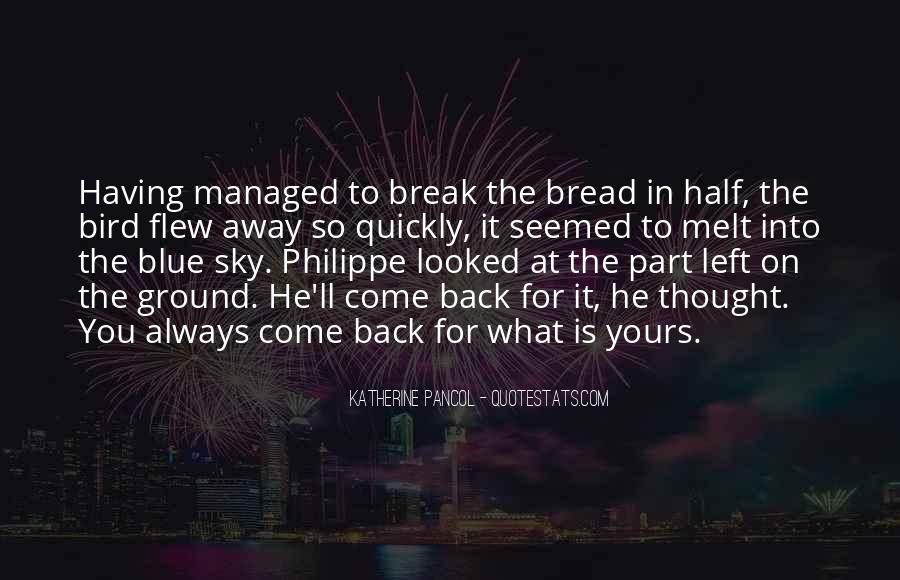 Inspiring Hula Hoop Quotes #1406447