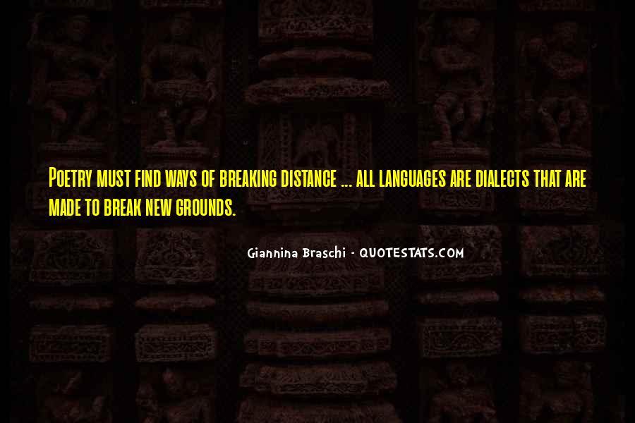 Inspiring Hula Hoop Quotes #640664