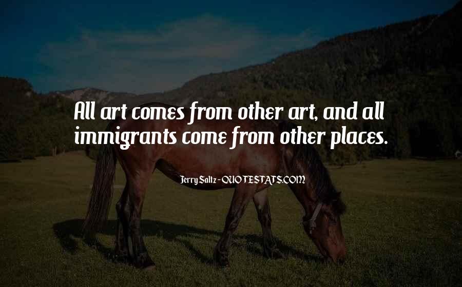 Inspiring Reggio Quotes #627264