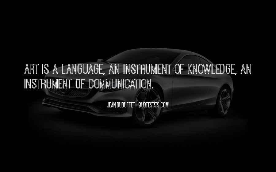 Instrument Quotes #16800