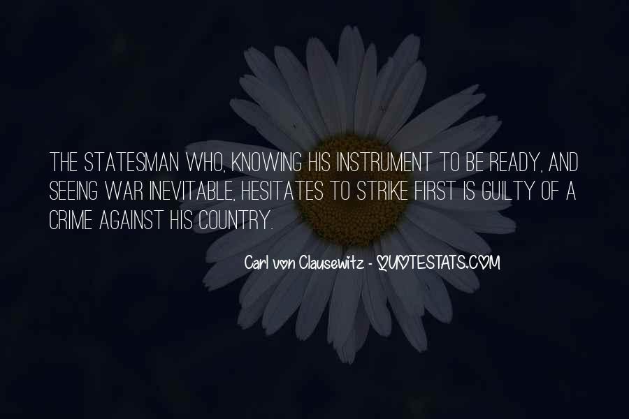 Instrument Quotes #24354
