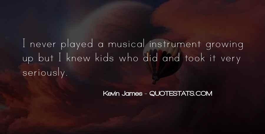 Instrument Quotes #26718