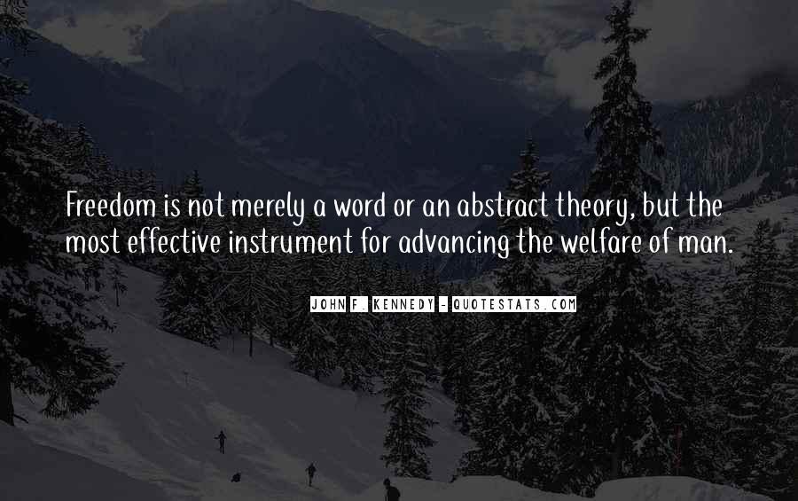 Instrument Quotes #29940