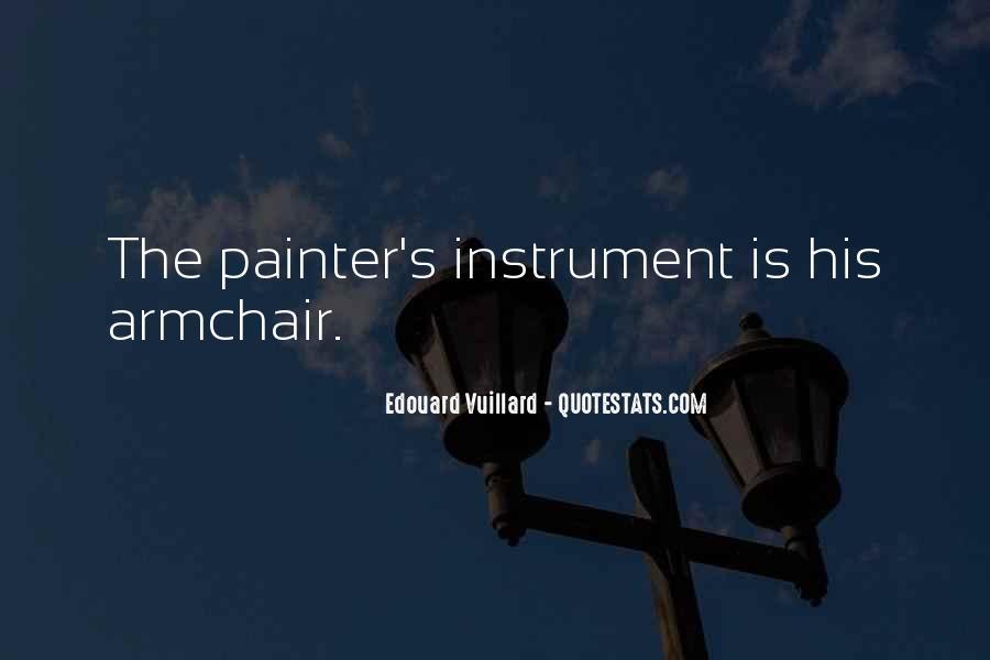 Instrument Quotes #33948