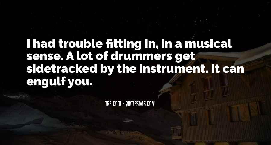 Instrument Quotes #57532
