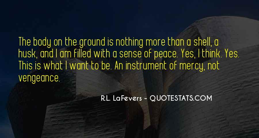 Instrument Quotes #65837