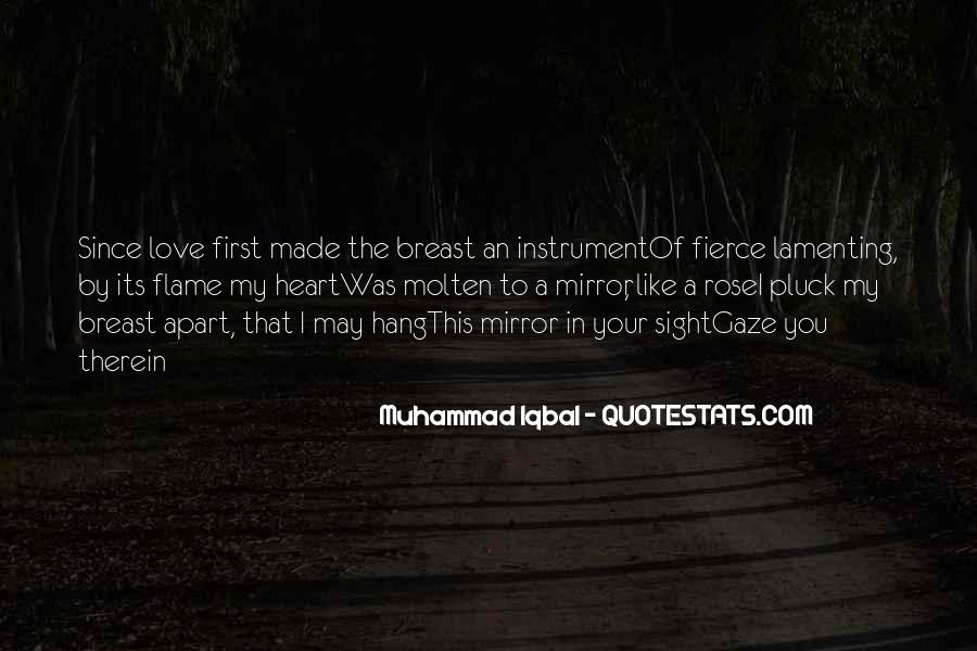 Instrument Quotes #70598