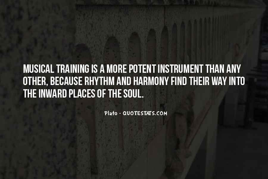 Instrument Quotes #76140