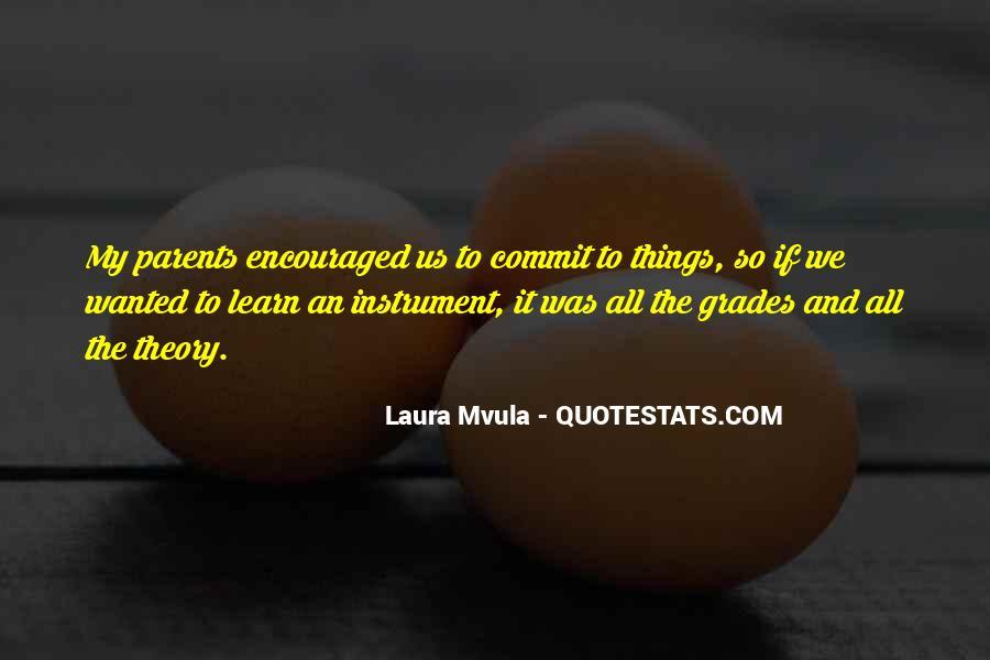 Instrument Quotes #77345
