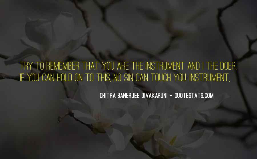Instrument Quotes #79171