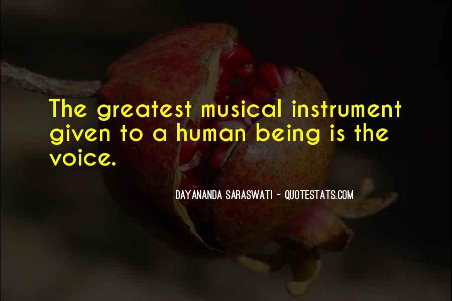 Instrument Quotes #86343