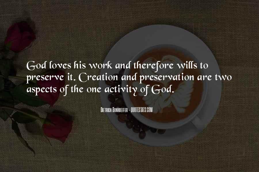 Insufficient Love Quotes #556308