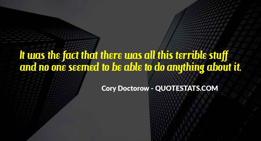 Insurance For Business Quotes #131622