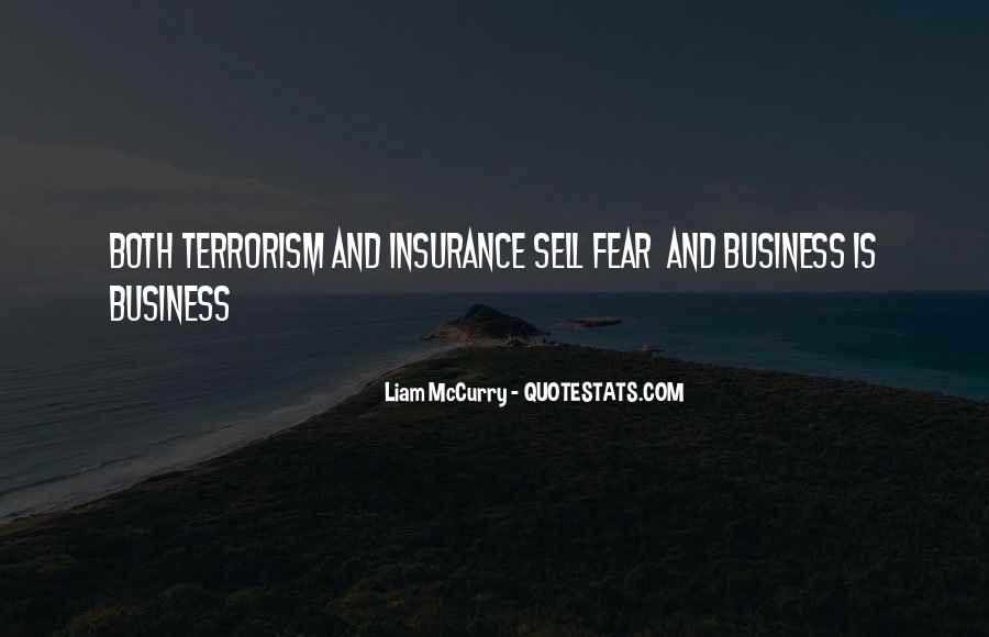 Insurance For Business Quotes #833175