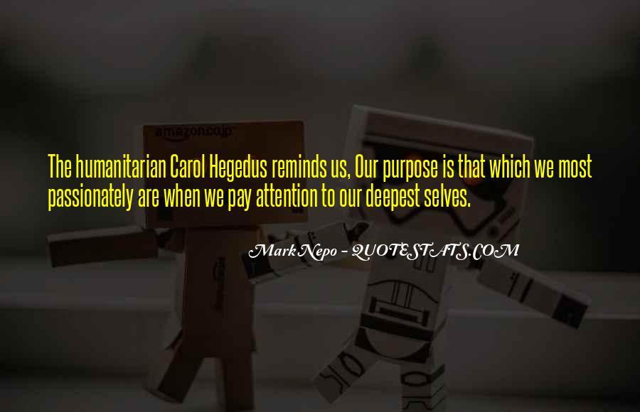 Inteligencia Artificial Quotes #1666372